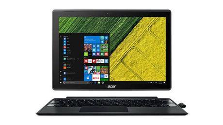 Top 11 laptop re nhat, tot nhat gia tu 4,5 trieu dong - Anh 2