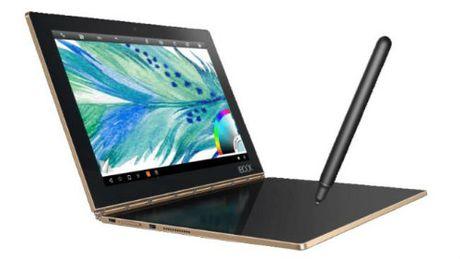 Top 11 laptop re nhat, tot nhat gia tu 4,5 trieu dong - Anh 5