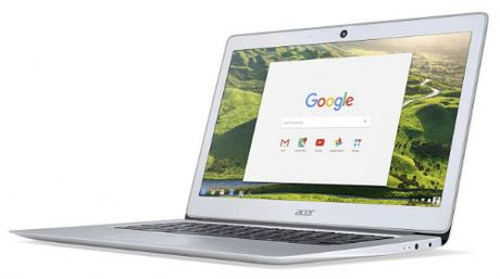 Top 11 laptop re nhat, tot nhat gia tu 4,5 trieu dong - Anh 6