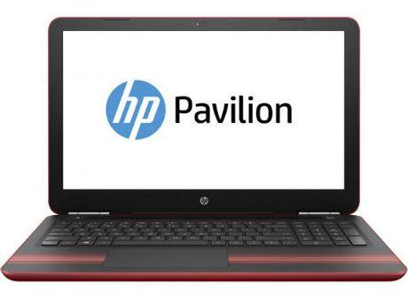 Top 11 laptop re nhat, tot nhat gia tu 4,5 trieu dong - Anh 7
