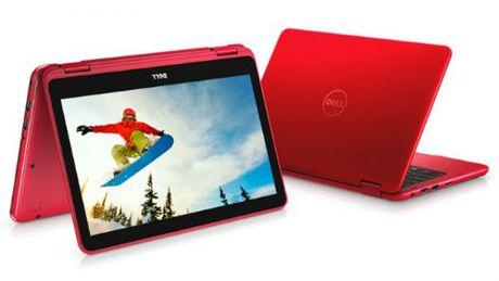 Top 11 laptop re nhat, tot nhat gia tu 4,5 trieu dong - Anh 8