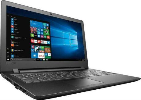 Top 11 laptop re nhat, tot nhat gia tu 4,5 trieu dong - Anh 9