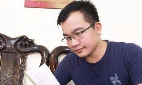 Khong con phep mau nao cho Du - Anh 1