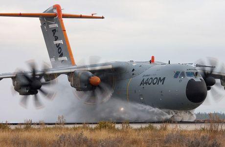On troi: Sau 52 nam C-130 da tim duoc ke 'noi doi' - Anh 10