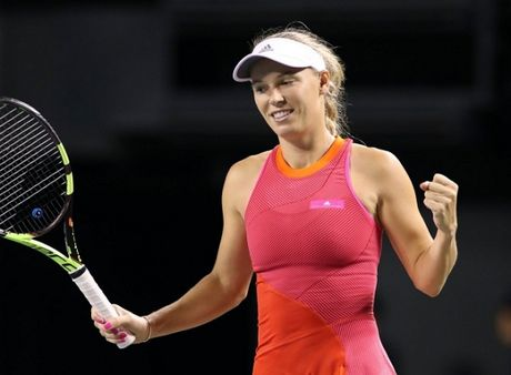 Tu dai my nhan quan tu tai WTA Finals - Anh 9