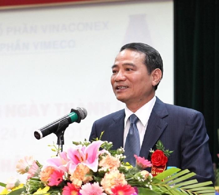 Ông Trương Quang Nghĩa làm Bí thư Thành ủy Đà Nẵng.