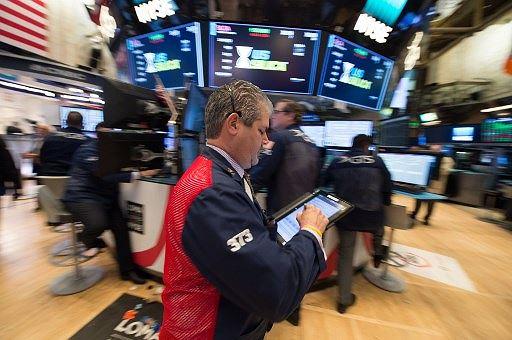 Khối ngoại giao dịch mạnh bluechip, mua ròng gần 50 tỷ đồng trong phiên 19/9 ảnh 1