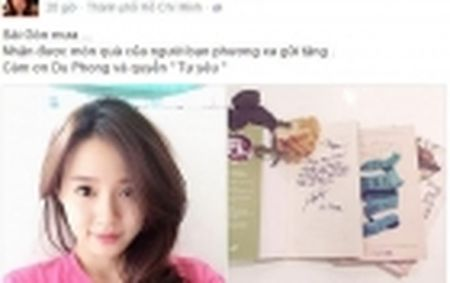Lo anh Ho Ngoc Ha quay tung bung voi Subeo trong tiec sinh nhat - Anh 16
