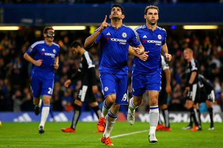 Watford vs Chelsea, 02h45 ngay 04/02: Kho viet lai lich su - Anh 1