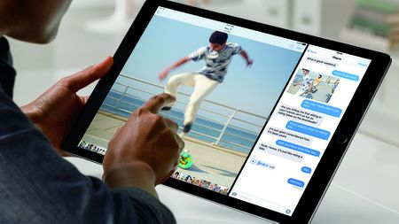 iPad Pro co thuc su that bai? - Anh 1