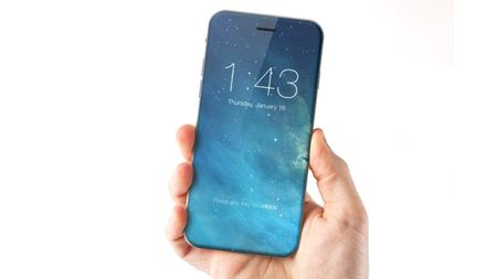 iPhone 7 va 8 se nhu the nao? - Anh 2