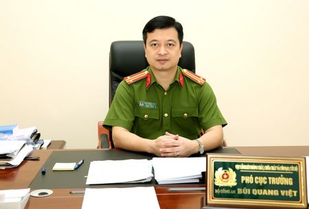 'Giat minh' truoc nhung con so ve chay no - Anh 2