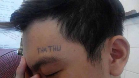 'This is Tha thu': Chac Son Tung se im lang truoc loat anh che nay - Anh 2