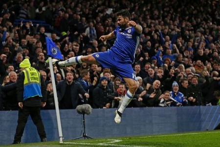 Than tai Willian, Costa chot ha nua mua my man cua Chelsea - Anh 12