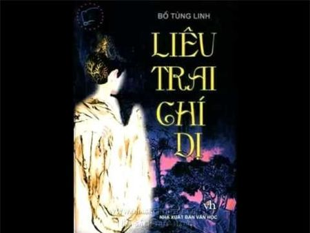 5 bo tieu thuyet kinh dien trong lich su Trung Quoc - Anh 6
