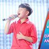 Đào Đình Anh Tuấn: Chàng trai nhỏ khiến bộ sậu HLV The Voice Kids '3 lần 4 lượt' tranh nhau không hồi kết