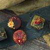 5 loi bánh Trung Thu c áo nht mùa Trng vàng 2018