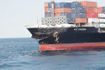 Chiến hạm Mỹ vẫn ở tình trạng va chạm chết người dù thuyền trưởng tàu hàng Philippines cảnh báo
