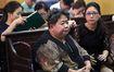 Khởi tố 14 cán bộ TrustBank tiếp sức cho Hứa Thị Phấn chiếm đoạt, gây thiệt hại hơn 6.000 tỷ đồng