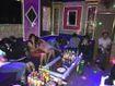Đột kích quán karaoke, bắt nhiều đối tượng đang 'phê' ma túy