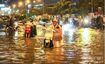 Hé lộ nguyên nhân khiến siêu máy bơm 'thất thủ' trên đường Nguyễn Hữu Cảnh
