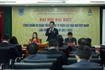 Công đoàn Cơ quan PV Power tổ chức thành công Đại hội lần thứ IV