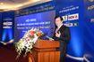 Hội nghị xúc tiến đầu tư 'Quảng Ngãi – Hợp tác đầu tư và Phát triển'