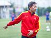 Giận tím mặt, HLV Hoàng Anh Tuấn dọa thay cả đội hình U19