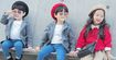 Chiêm ngưỡng street style 'chất phát ngất' của loạt nhóc tì Châu Á tại Seoul Fashion Week