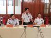 Tỉnh Yên Bái sẽ xử lý dứt điểm sai phạm theo kết luận của Thanh tra Chính phủ