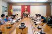 Quảng Ninh: Trưng cầu ý kiến cử tri về Đề án thành lập đơn vị hành chính – kinh tế đặc biệt Vân Đồn