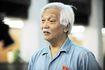 Vụ 'biệt phủ' Yên Bái: ĐBQH Dương Trung Quốc nói, 'đã có kết luận phải xử đến cùng'