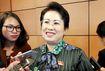 Phó Bí thư Đồng Nai: Làm lãnh đạo sẽ có sai sót, nhưng sai thì sửa