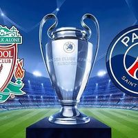 Liverpool vs PSG, Champions League 2019: th trn rc la