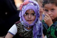 Din bin bt ng  Syria