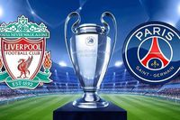 Liverpool vs PSG, Champions League 2019: th trn rc la
