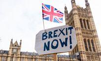 Anh ấn định ngày kích hoạt Điều 50 bắt đầu đàm phán Brexit