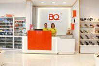 BQ - điểm mua sắm không thể bỏ qua tại Đà Nẵng