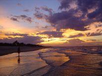 Hà My lọt top 16 bãi biển đẹp nhất châu Á