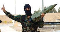 Nga tố liên quân do Mỹ dẫn đầu thông đồng với khủng bố