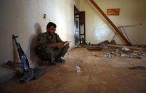 The National Interest: Mỹ sa lầy trong cuộc xung đột Trung Đông