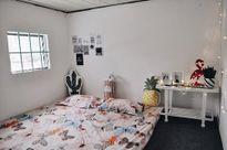 Bốn homestay phòng đẹp giá tốt cho khách đi theo nhóm ở Vũng Tàu