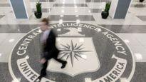 Coi chừng, CIA có thể bí mật điều khiển máy tính, camera của bạn