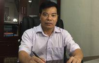 Ông Đinh Đắc Vĩnh được bổ nhiệm Phó Tổng Giám đốc VTV