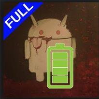 5 ứng dụng Android miễn phí ngày 12/8