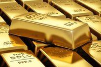 Căng thẳng xung quanh vấn đề Triều Tiên đẩy giá vàng thế giới đi lên