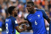 'Siêu cò' Pogba ra tay, Man Utd đón Lemar trong tương lai gần