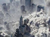Sự ám ảnh 'chọn cách để chết' trong sự kiện 11-9