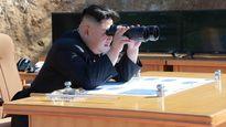 Biệt đội bí mật có thể khiến lãnh đạo Kim Jong-un 'run sợ'