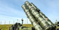 Vì sao thông tin chi tiết hợp đồng S-400 Nga - Thổ không được tiết lộ?